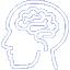 مغز و اعصاب – نورولوژی